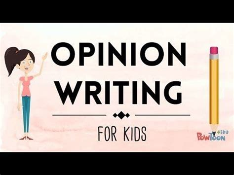 How to write a lead for an argumentative essay